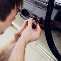 dor lock repair